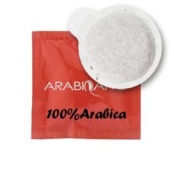 cialda-arabica