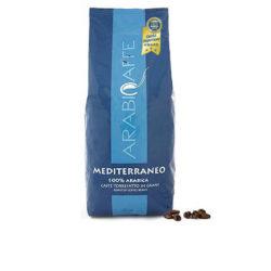 mediterraneo-blu-coc