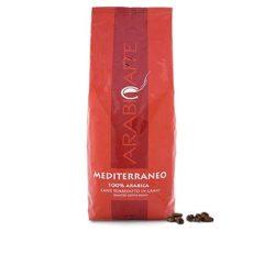 mediterraneo-rosso