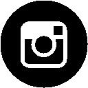 Arabicaffè Instagram