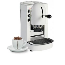 10. Macchine per Caffé